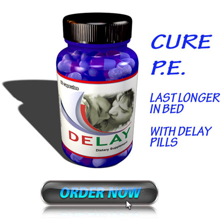 Cialis help with premature ejaculation