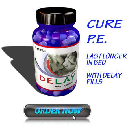 Viagra help premature ejaculation